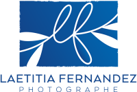 logo_lfp2021